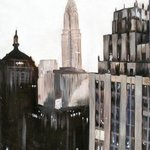 NY 1 By Christian Dollet