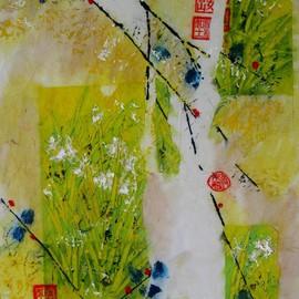 Summer flower series II