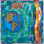 Earth Guardians By Carole Wilson