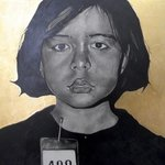 khmer rouge 3 By Christian Draeger