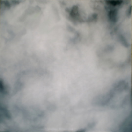 untitled cloudscape
