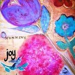 humming joy By Cindy Kornet