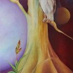 Guarding the Soul Seed By Cindy Jane Strong