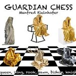 Guardian Chess, Manfred Kielnhofer