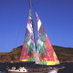 , Fineartsails, Abstract, $525