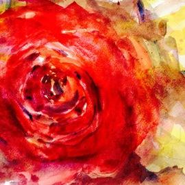 Astral Rose
