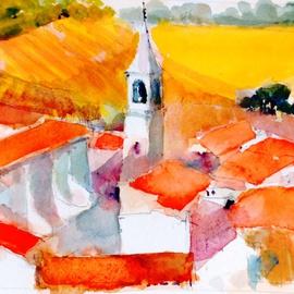 So France Village
