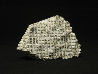 Stone Sculpture by Daniel Oliveira titled: Untitled 1FL, created in 2013