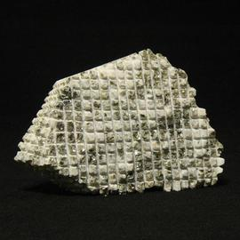 Daniel Oliveira: 'Untitled 1FL', 2013 Stone Sculpture, Abstract. Artist Description:  Abstract, limestone, sculpture ...