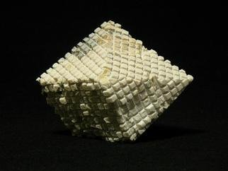 Stone Sculpture by Daniel Oliveira titled: Untitled 6FL, created in 2013