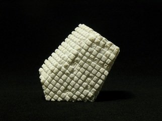 Stone Sculpture by Daniel Oliveira titled: Untitled 9FL, created in 2013