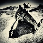 Black And White Photography, Fine Art Photography Dapixara