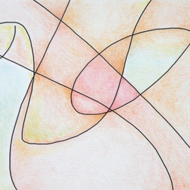 Child By Dave Martsolf