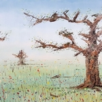 The Forgotten Orchard, Dave Martsolf
