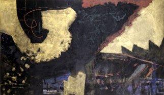 Delfina Nahrgang Artwork Baghdad, 2004 Baghdad,