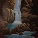 The Falls, Denise Seyhun