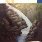 The Rockies, Denise Seyhun
