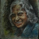 kalam By Parijat Dey