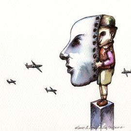 Observador Anonimo