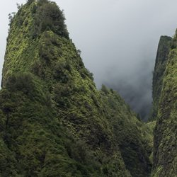 , Iao Needle, Nature, Request Price