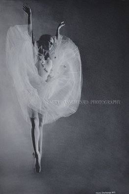 Dmitry Savchenko: 'Flying Angel Limited Edition', 2015 Black and White Photograph, Dance. Artist Description:  Artworkby Dmitry Savchenko with title Flying Angel has been included in the International exhibitions: - Centre daEURtmAffaires de laEURtmAA(c)roport Nice CA'te daEURtmAzur. 29th of June - 2nd of October, 2015, Nice, France. - MARZIART Internationale Galerie, June 26th - July 22nd, 2015, Hamburg, Germany. - La BasAlica ...