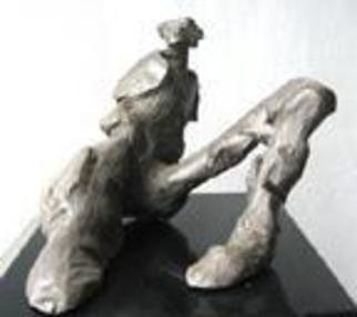 Domingo Garcia Artwork Reclined Figure, 1980 Reclined Figure, Nudes