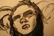 - artwork o-1297651180.jpg - 2011, Photography Color, Figurative