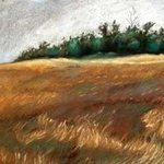 Prairie Bush, Donna Gallant