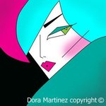 DORAM By Dora Martinez