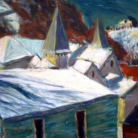 pn8 phillippi roofs