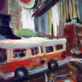 rf1 bus