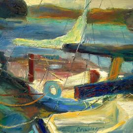 rq4 blue boats