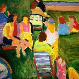 se8 the picnic