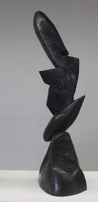 Daniel Lombardo Artwork Risung Up, 1987 Risung Up, Abstract