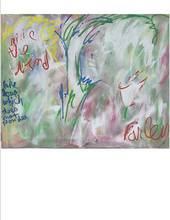 - artwork Ride_the_Wind-1174652141.jpg - 2005, Painting Acrylic, Other
