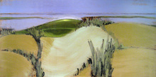 - artwork Corners_Quicksand-1322969022.jpg - 2009, Mixed Media, undecided