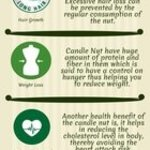Health Benefits Of Candle Nut, Elizabeth Anderson
