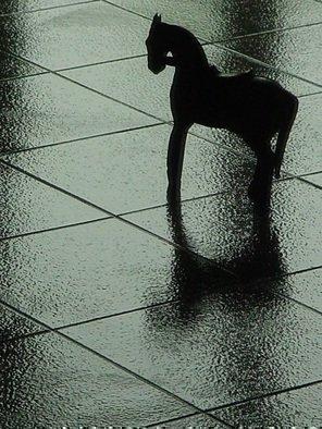 Emilio Merlina Artwork in a dream maybe, 2006 in a dream maybe, Inspirational