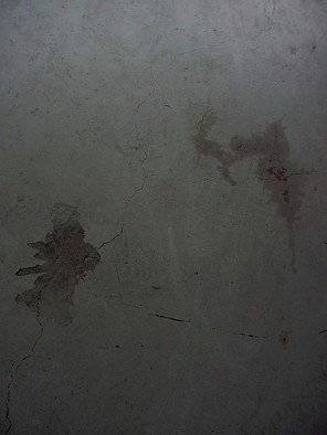 Emilio Merlina Artwork lost inside, 2007 lost inside, Inspirational