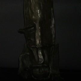 Bronze Sculptures