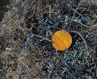 Emilio Merlina Artwork transmission of light, 2007 transmission of light, Inspirational