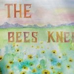 the bees knees By Emily Grun