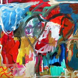 Composition 0476