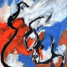 Composition 42