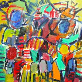 Composition 4339