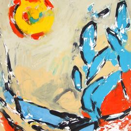 Composition 44
