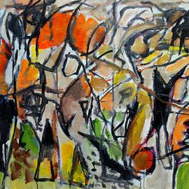 Composition 4422
