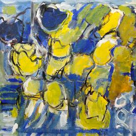 Composition 4445