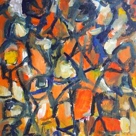 Composition 4516