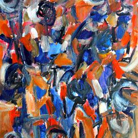 Composition 4518